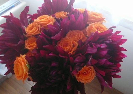 LEROY's Flowers