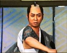 の さん 遠山 俳優 金 時代劇名優一覧(女優編)・水原まき/名奉行 遠山の金さん