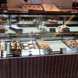 画像 千葉で人気の上質なケーキ屋さん!パティスリー ボナパルト@西千葉 の記事より 4つ目