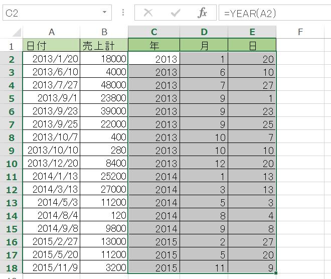 図52-1 091