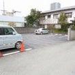 村上豪將駐車場【熊本…