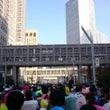 第10回東京マラソン