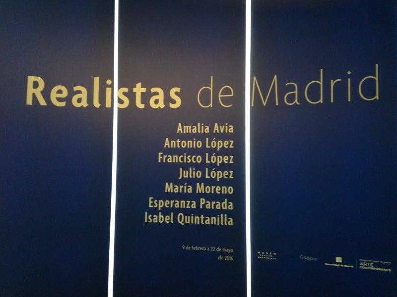REALISTAS DE MADRID1