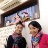 ママのための男の子カラダ教室@サラママヨガの画像