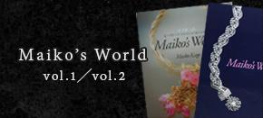 Maiko's World