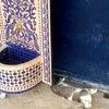 ヨーロッパ&モロッコ周遊*ハネムーンまとめの画像