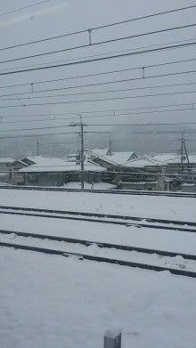 20160301雪