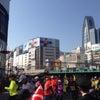 毎週末東京出張の2月~地元で新たな挑戦の3月へ。の画像