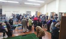 加悦地域での継続的な広がり 加悦老人クラブ連合会