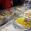 【イギリス】ロンドン小旅行 5. お食事事情の画像