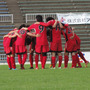 全国社会人サッカー選…