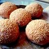明日の idumi bread ★の画像