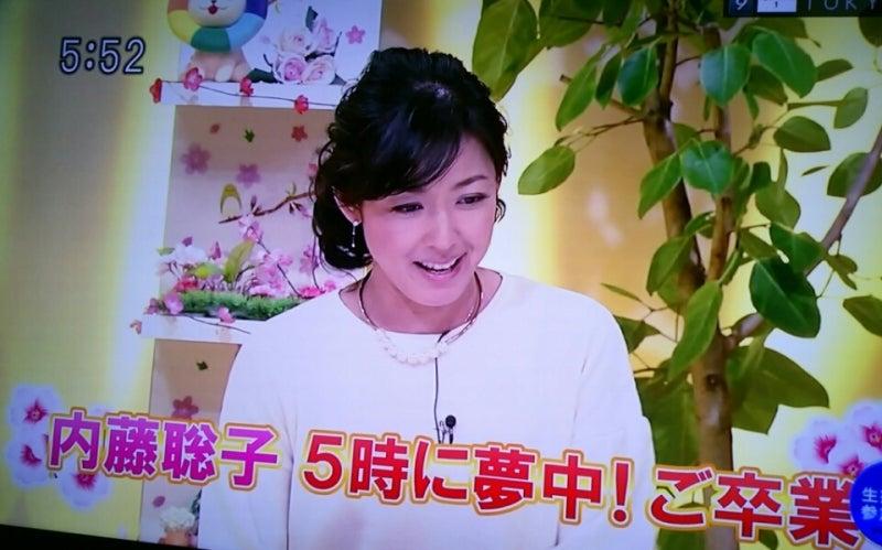 内藤 聡子