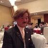 久し振りに北海道の優雅なホテルに宿泊しました。の画像