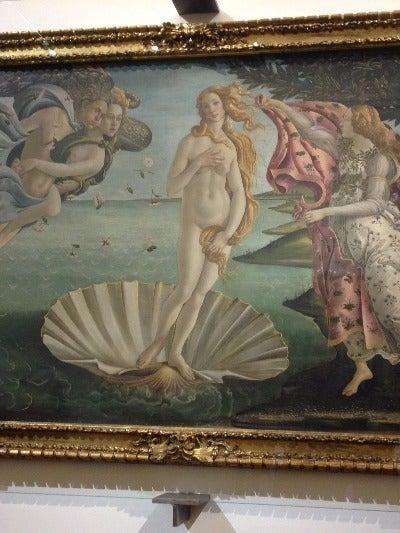 の 女神 神話 美 ギリシャ