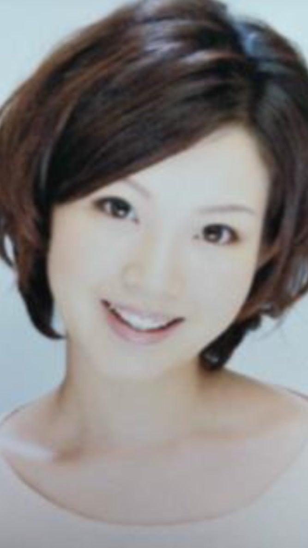 田中伶子クッキングスクール 料理教室 銀座 クッキ …