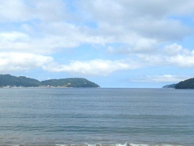 東北の海 画像