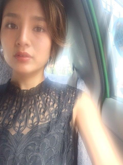 友人の結婚式|和田明日香オフィシャルブログ「主婦はつらいよ、たのしいよ。」Powered by Ameba