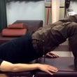 下肢・体幹トレーニン…