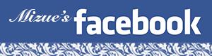 facebookbn