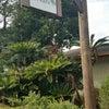 【鹿児島】オーラソーマレベル1コースのご感想の画像