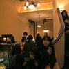 超満員! 立ち見まで出たフランスミュージックカフェ「アコリット」の画像