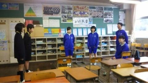 第 三 中学校 出雲 市立