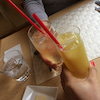 埼玉県吉川市 フレンチレストラン シャルメ (CHARMER)の画像