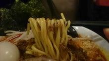特製坦々麺7