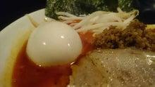 特製坦々麺3