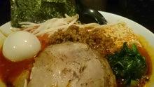 特製坦々麺1