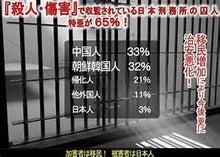 https://stat.ameba.jp/user_images/20160307/20/kujirin2014/95/71/j/t02200157_0299021313586531986.jpg