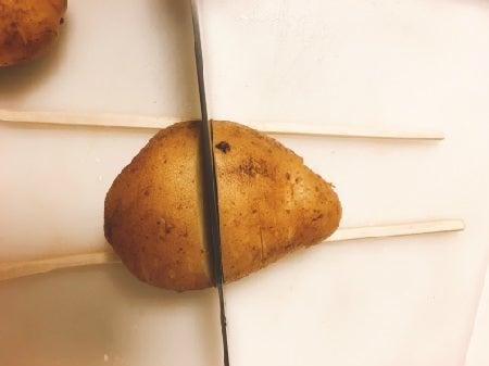 バーベキューレシピ