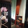 渋谷バルジビエ106/渋谷駅すぐのジビエ・コンフィメインのバルで職場女子会!の画像