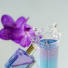Blue Roseプロジェクト~色と香りで選ぶジュエリーの画像