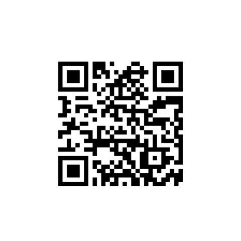 {175ACB43-33CF-4DE1-AB36-4A3908E78225}
