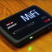 ハワイでレンタルWi-Fiルーターを格安で借りて充実した旅を!推奨はアロハデータの高速Wi-Fi