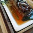 台湾・菜食料理