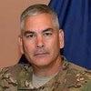 本物の米軍将校からの注意喚起の画像