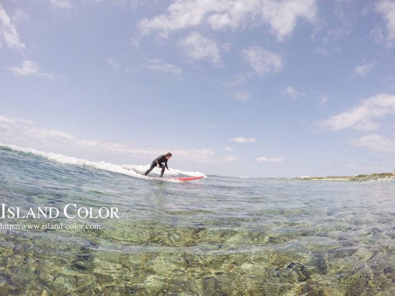 GW沖縄サーフィンツアー_15