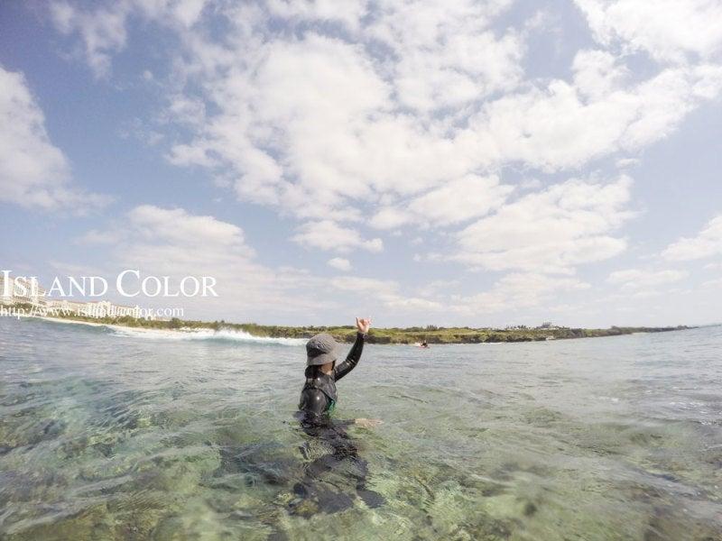 GW沖縄サーフィンツアー_12