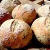明日の idumi bread★の画像