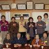 東洋大学ボランティアの画像
