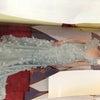 お洒落な春アメリカの第88回アカデミー賞受賞式に来たハリウッドスターたちのファシヨン。の画像