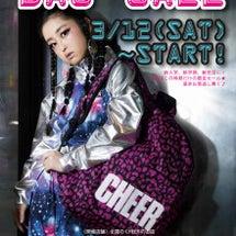 BAG SALE!!