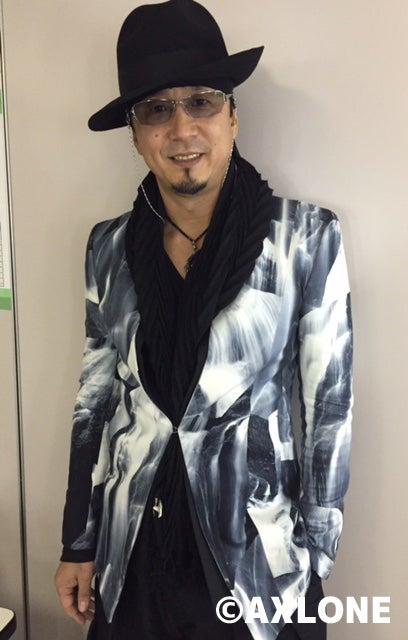 黒田崇矢 | アクセルワンスタッフのブログ