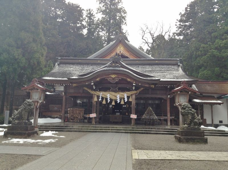 石川県白山市の白山比咩神社.jpg