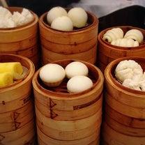週末は中華街で本場の飲茶♪ おススメは、早く行くこと!人数多く行けばお得ですよ~の記事に添付されている画像