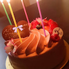 末っ子4歳♪恵那の美味しいケーキ屋さんの画像