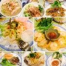 ベトナム料理の記事より